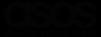 asos-logo-transparent.png