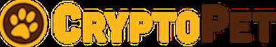 crypet-logo-1105968334.png
