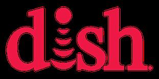 PNGPIX-COM-Dish-Network-Logo-PNG-Transparent.png