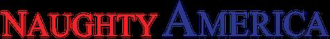 NA_Logo_Brand.png