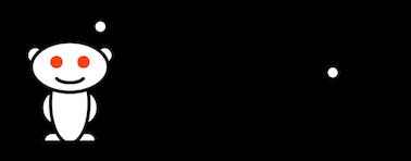 reddit-logo-png-transparent.png