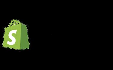 Shopify_logo-1080x675.png