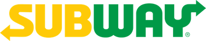 subway-launches-refreshed-logo-png-12.png