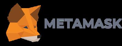 400px-Metamask.png