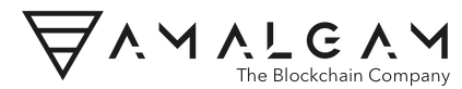AMALGAM WEBSITE LOGO BLACK.png