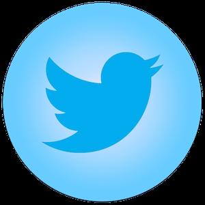 twitter-icon--ios7ish-style-iconset--matias-melian-14.png