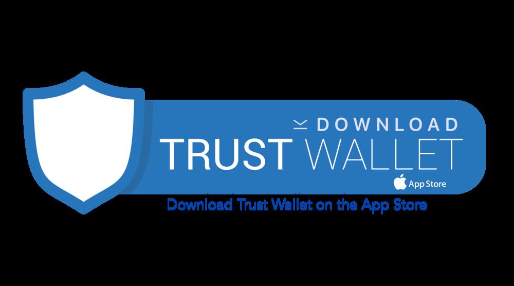 Trust Wallet App Store.png