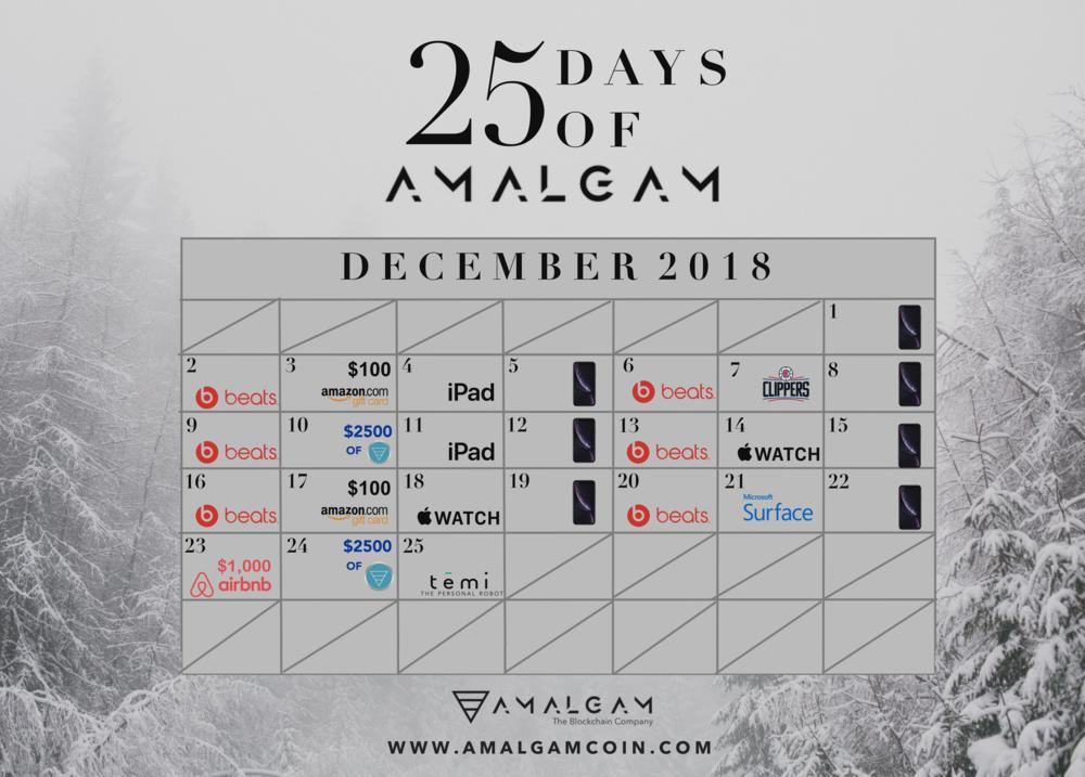 25DaysOfAMG Calendar.png