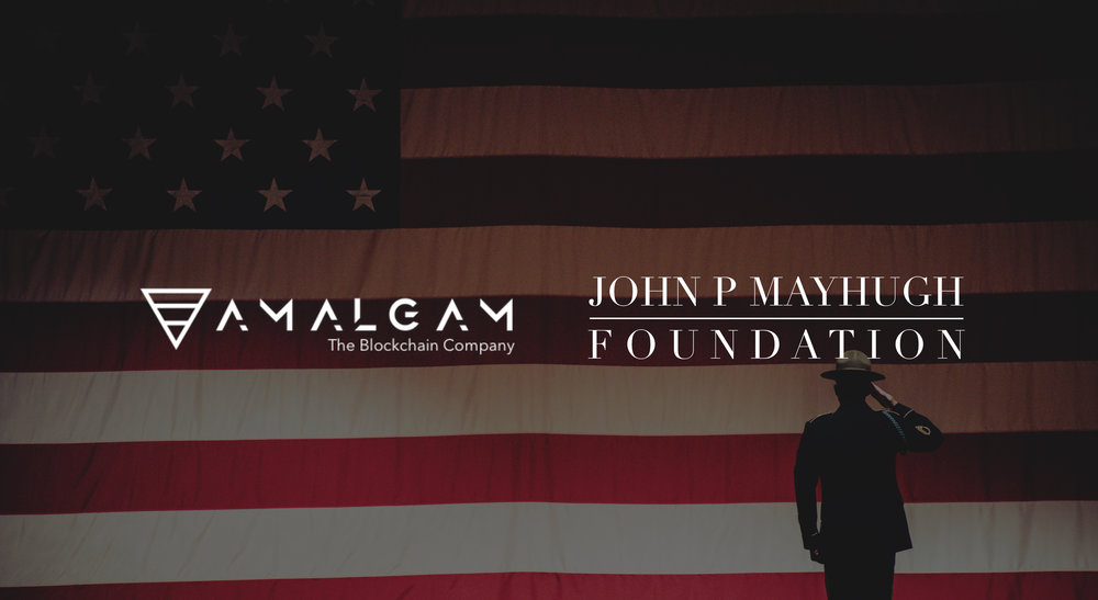 Amalgam + JPM Web Banner.jpg