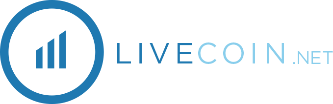 logo-livecoin.png