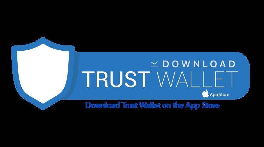 Trust+Wallet+App+Store.png