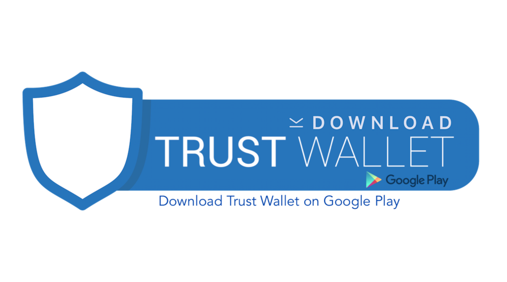 Trust_Wallet_Google_Play_Store.png