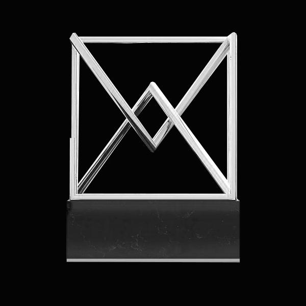 <b>THE MOTION AWARDS</b></br>x3