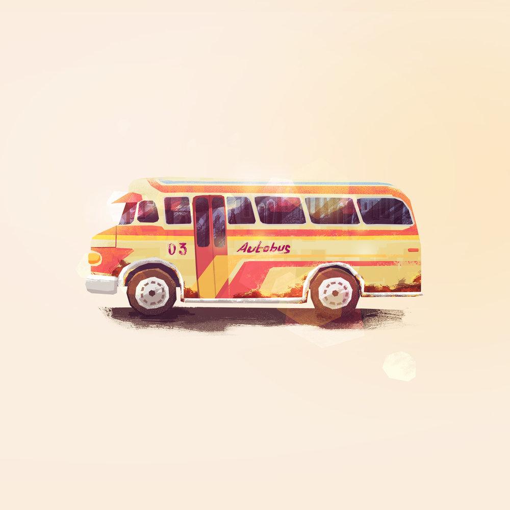 1.3-Bus.jpg