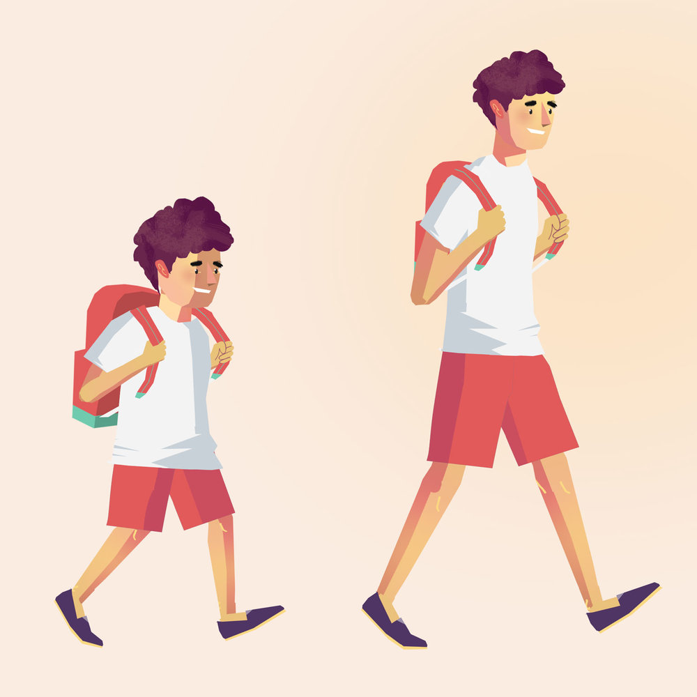 Kid_walking.jpg