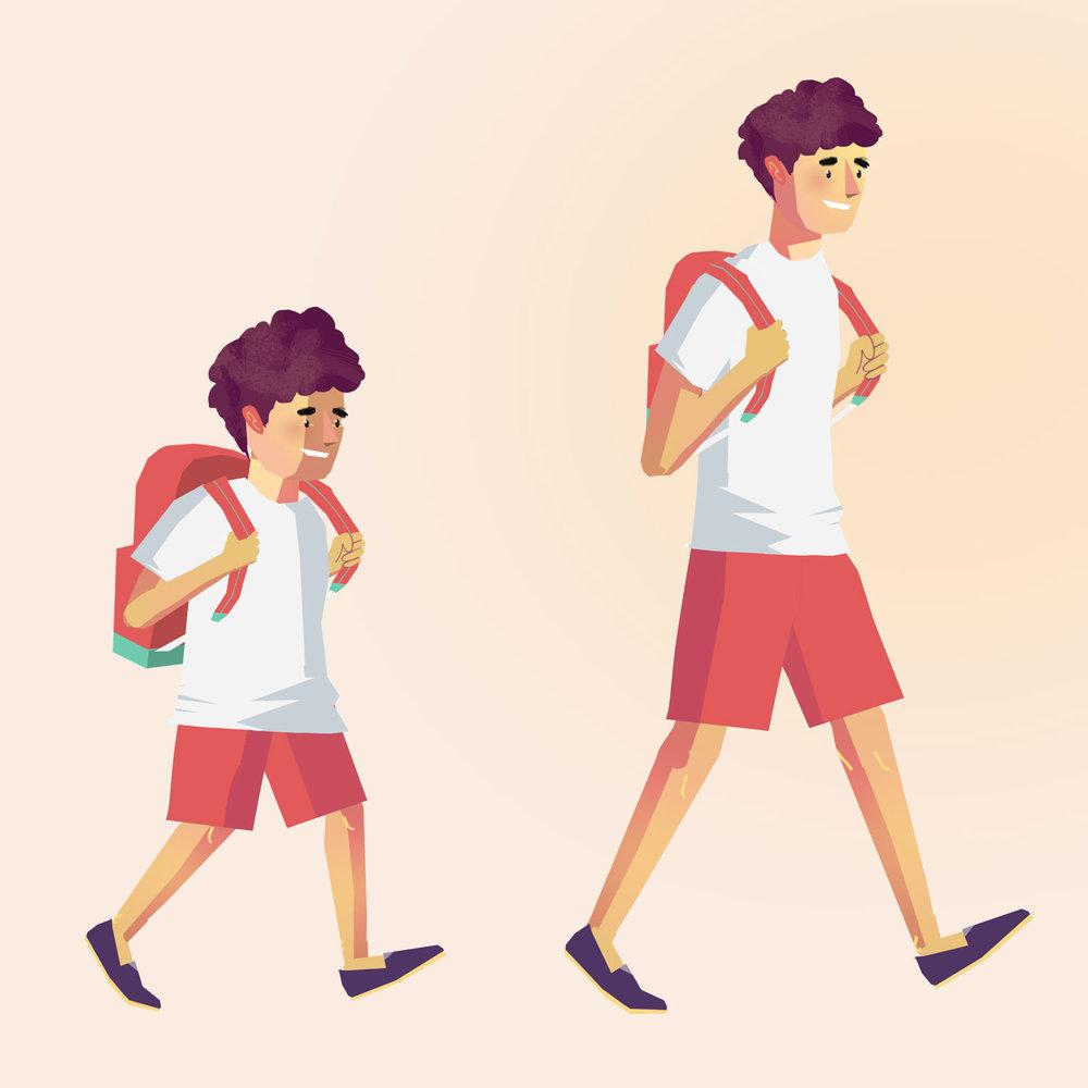 Kid_walking.jpg