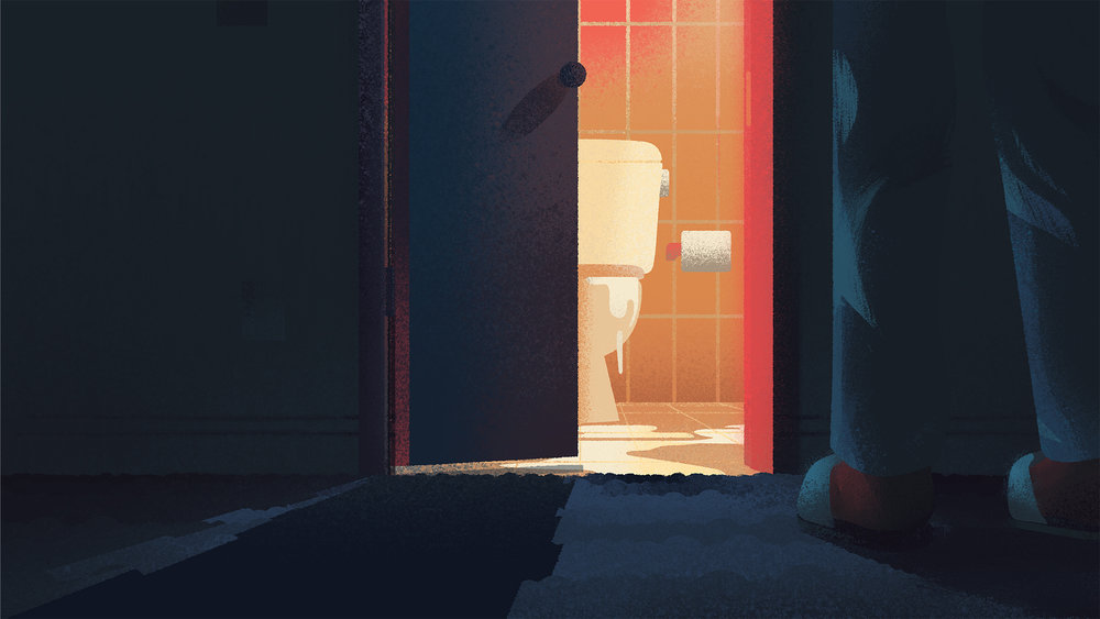 SER17_01__020_toilet.jpg