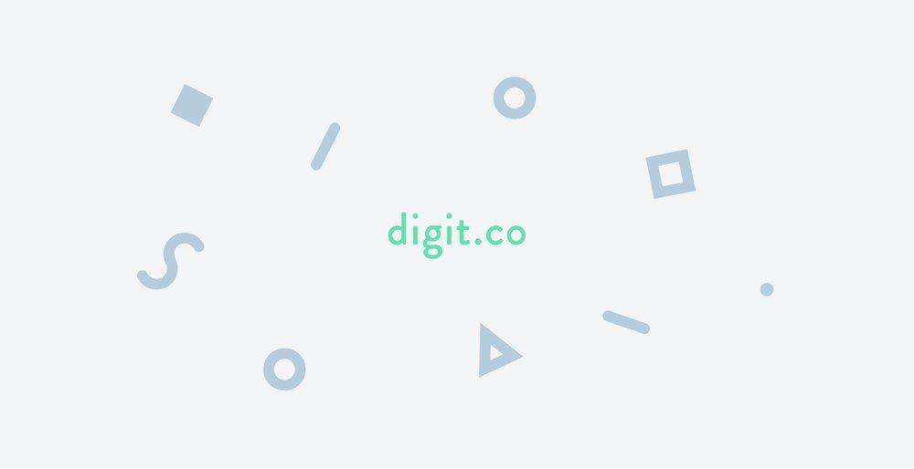 Digit_Styleframes_v01-20.jpg