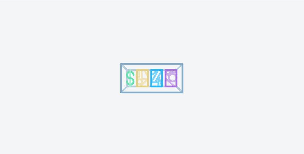 Digit_Styleframes_v01-09.jpg