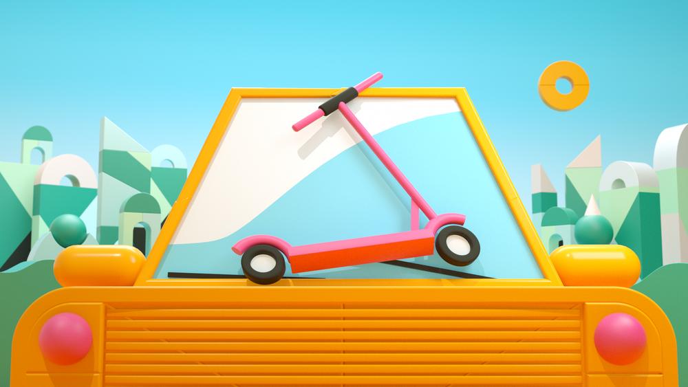 Skip_Car