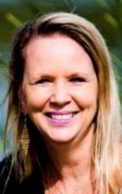 LINDA- MURPHY-KREIMES-director-on-call