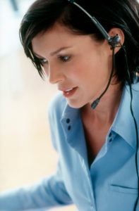 4-misconceptions-of-a-first-call-answering-service-director-on-call