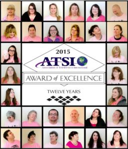 ATSI-2015-Director-On-Call