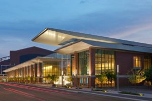 INDIANA-CONVENTION-CENTER-DIRECTOR-ON-CALL
