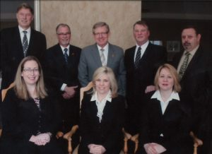 Jim-Reid-funeral-home-director-on-call