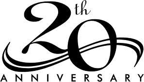 TWENTY-YEARS-of-service-Linda-Murphy-Kreimes-director-on-call
