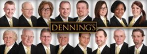 dennings-funeral-home-director-on-call-blog
