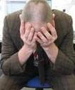 job-burnout-director-on-call