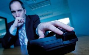 why-choose-an-answering-service-director-on-call