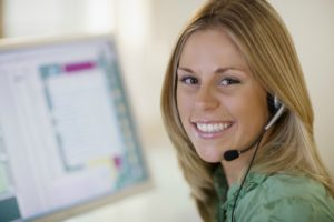 3-tips-for-choosing-the-right-funeral-home-answering-service-director-on-call