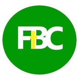 First Baptist Sutton Logo.jpg