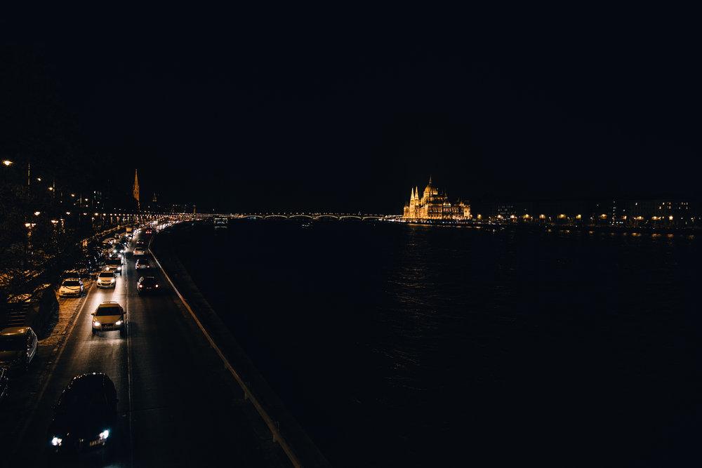 Budapest_0195.jpg