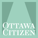 Ott Citizen.png