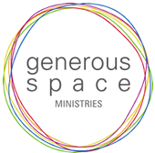 generous-space-logo-170.png