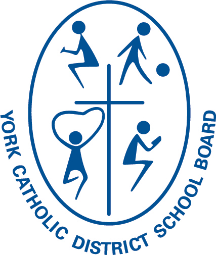 ycdsb-logo-rgb.jpg