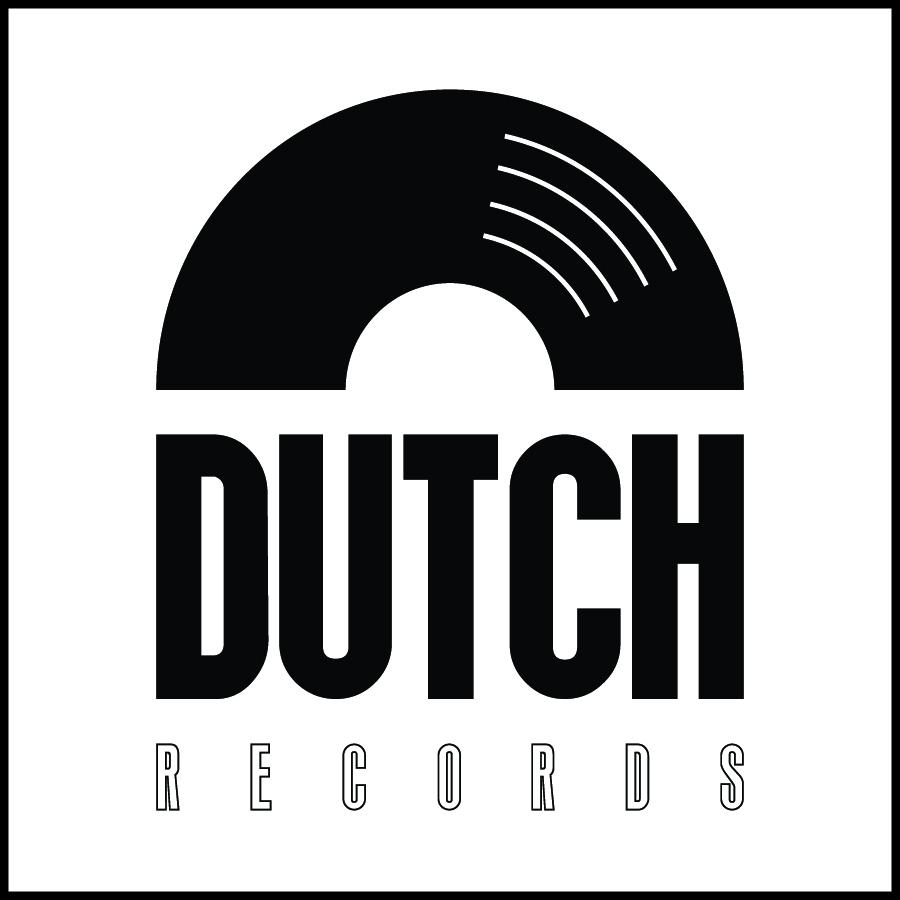 2017_dutch_records_logo_white.jpg