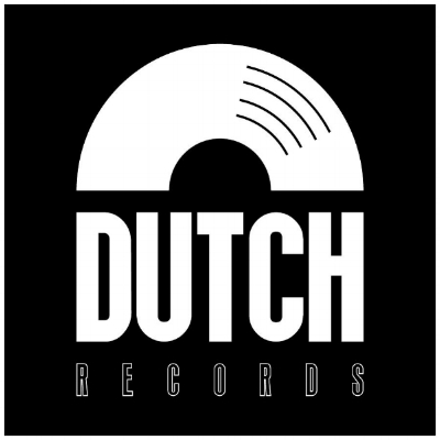 Dutch Records
