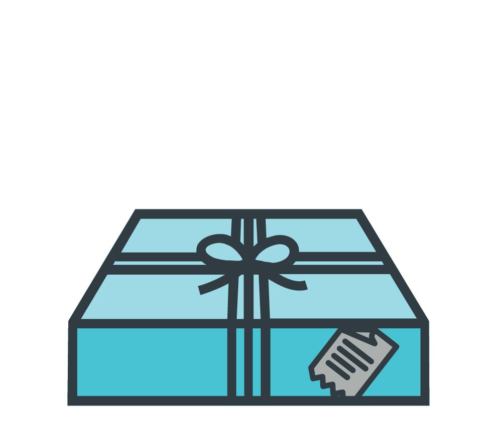 KCRW artboards_pie box.png