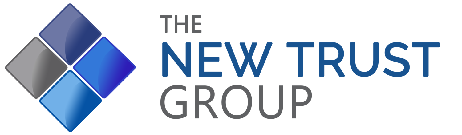 The New Trust Group - Real Estate Services | Consulting