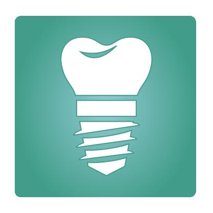 implant-icon.jpg