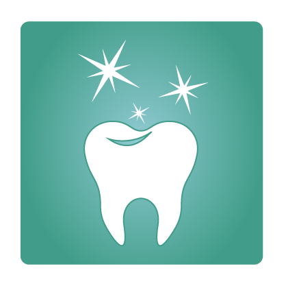 cosmetic-dentistry-icon.jpg