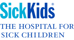 SickKids_Logo.png