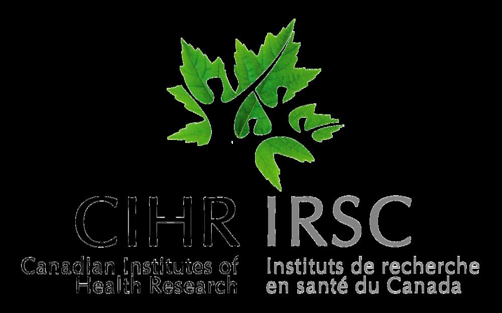 cihr-logo-2880x1798.png