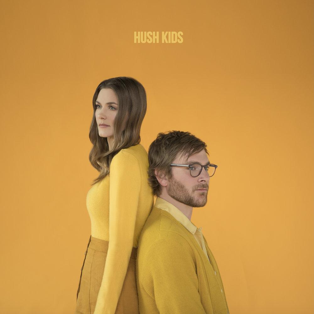 hush kids album cover (1).jpg