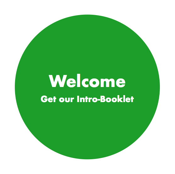 intro-welcome.png