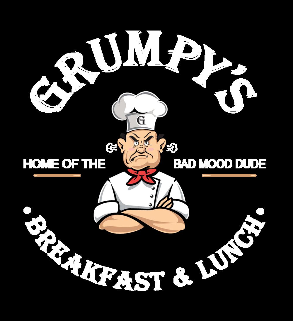 Grumpy S Restaurant
